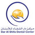 Dar Al Shifa Dental Center