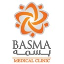 Basma Medical Clinic - Mangaf, Kuwait