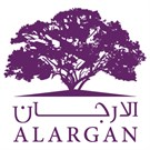 ALARGAN International Real Estate Company - Kuwait