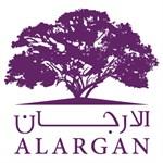 ALARGAN International Real Estate Company - Kuwait