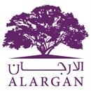 شركة الأرجان العالمية العقارية - الكويت