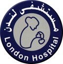 London Hospital - Kuwait