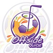 Offside Juice - Sharq Branch - Kuwait