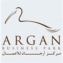 ARGAN Business Park (ABP) - Shweikh Free Trade Zone - Kuwait