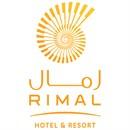 Rimal Hotel & Resort - Bidaa, Kuwait