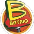 Batriq Restaurant - Sabah Al-Salem Branch - Kuwait