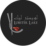 Lobster Lake restaurant - Kuwait