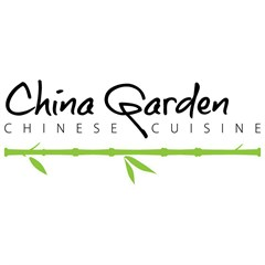 China Garden Restaurant - Kuwait
