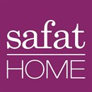 Safat Home - Shweikh Branch - Kuwait