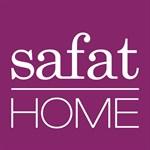 Safat Home - Kuwait