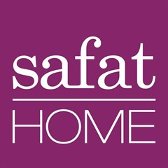 Safat Home - Kuwait