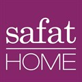 Safat Home