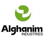 Alghanim Industries Company - Kuwait
