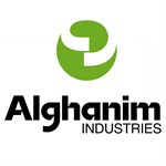Alghanim Industries Company - Kuwait