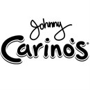 Johnny Carino's Restaurant - Kuwait International Airport Branch