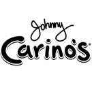 مطعم جوني كارينوز - فرع الجابرية (مجمع الغنيم) - الكويت
