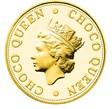 Choco Queen Restaurant