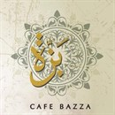 Cafe Bazza - Abu Halifa (Co-op) Branch - Kuwait