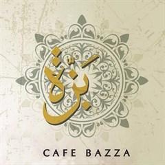 Cafe Bazza - Kuwait