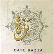 Cafe Bazza