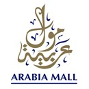 Arabia Mall - Kuwait