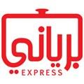 Biryani Express Restaurant