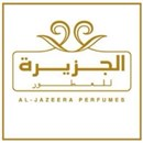 Al Jazeera Perfumes - Hawalli (The Promenade Mall) Branch - Kuwait