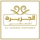 Al Jazeera Perfumes - Fahaheel (Al Kout Mall) Branch - Kuwait