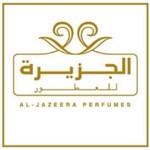 Al Jazeera Perfumes - Rai (Avenues) Branch - Kuwait