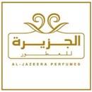 الجزيرة للعطور - فرع الزهراء (مول 360) - الكويت
