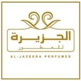 الجزيرة للعطور - الكويت