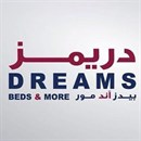 Dreams Beds & More Furniture - Shweikh Branch - Kuwait