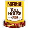 Nestle Toll House Cafe - Anjafa (The Palms) Branch - Kuwait