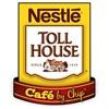 Nestle Toll House Cafe - Hamra (AUB) Branch - Lebanon