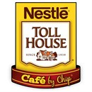 Nestle Toll house Cafe - Egaila (Al Liwan Mall) Branch - Kuwait