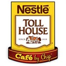 Nestle Toll House Cafe - Raouche Branch - Lebanon