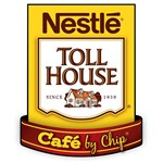 Nestle Toll House Cafe - South Ahmadi (Co-op) Branch - Kuwait