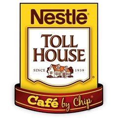 Nestle Toll House Cafe - Kuwait