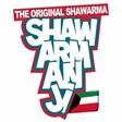 Shawarmanji