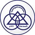 جمعية الشامية التعاونية (قطعة 10، الرئيسية)