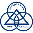 Shamieh Co-Op Society (Block 8) - Kuwait