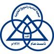 Shamieh & Shuwaikh Co-Operative Society