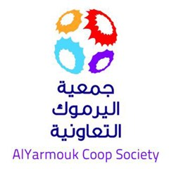Yarmouk Co-Operative Society - Kuwait