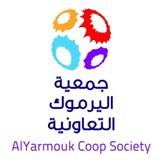 جمعية اليرموك التعاونية - الكويت