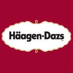 Haagen Dazs - UAE