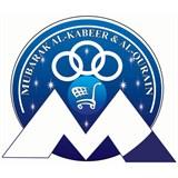 Mubarak Al-Kabeer & Al-Qurain Co-Operative Society - Kuwait