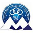 Mubarak Al-Kabeer & Al-Qurain Co-Operative Society