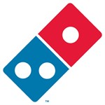 Domino's Pizza Restaurant - Kuwait