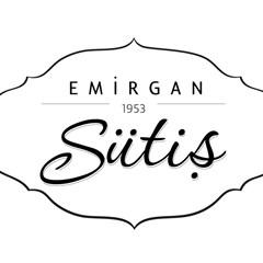 Sutis Restaurant - Kuwait