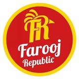 Farooj Republic Restaurant - Kuwait